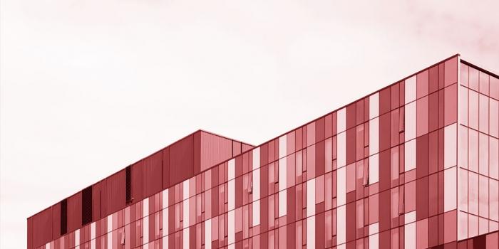 Zekerheden in het huurrecht II – de bankgarantie