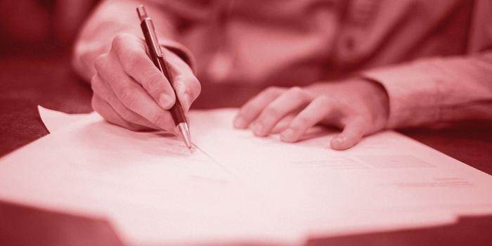 Nieuwe regels voor VOF, CV en Maatschap?