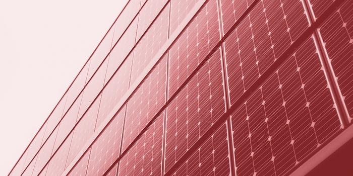 Verplicht energielabel C voor kantoren per 2023!