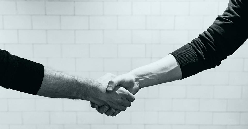 Verkoop van aandelen; wanneer komt de overeenkomst tot stand?