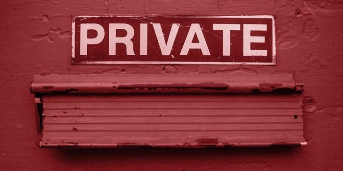 De privacyregels (AVG) waar u nu al aan moet voldoen. Wat nu te doen?