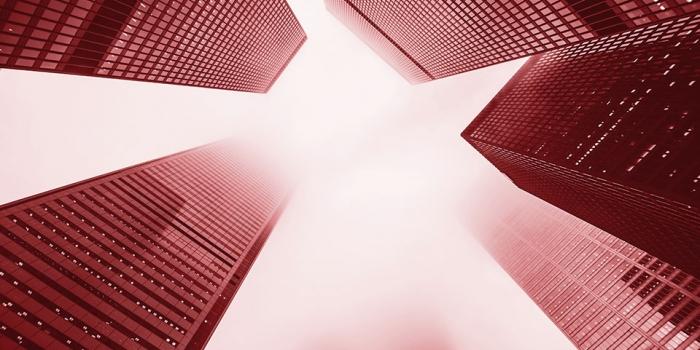 Aandeelhoudersovereenkomsten: een gebruiksaanwijzing
