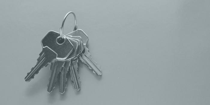 Zekerheden in het huurrecht (I) – de waarborgsom